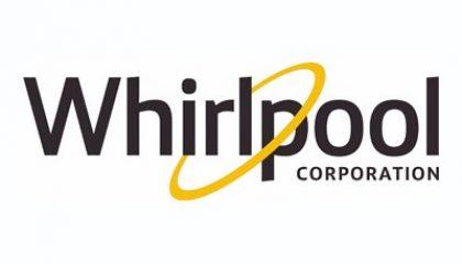 Servicio técnico Whirlpool Güímar