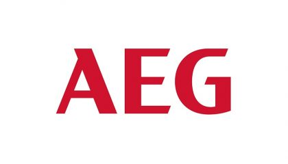 Servicio técnico AEG Güímar