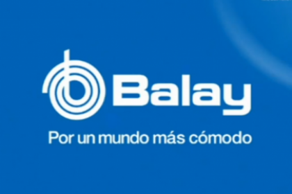 Servicio técnico Balay Güímar