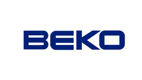 Servicio técnico Beko Güímar