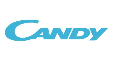 Servicio técnico Candy Güímar