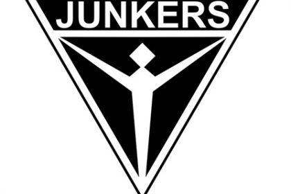 Servicio técnico Junkers Güímar