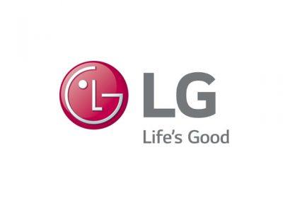 Servicio técnico LG Güímar