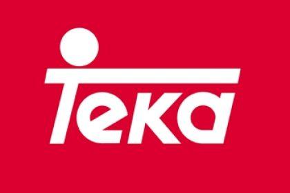 Servicio técnico Teka Güímar