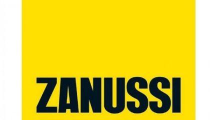 Servicio técnico Zanussi Güímar