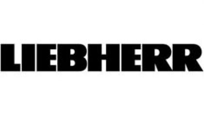 Servicio técnico Liebherr Güímar