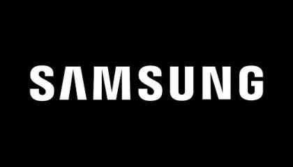 Servicio técnico Samsung Güímar